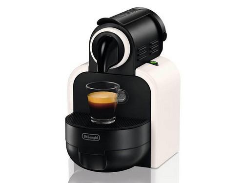Капсульная кофемашина Delonghi Nespresso