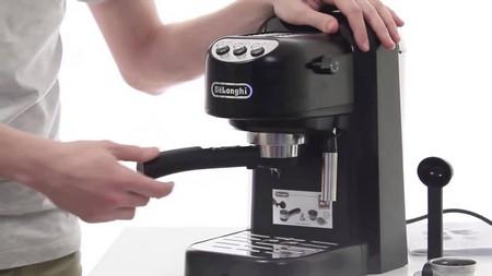 Готовим кофе дома