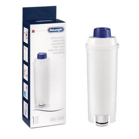 Фильтр для воды для кофемашины
