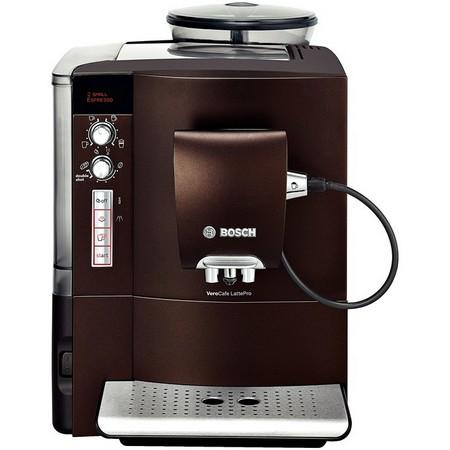 Кофемашина Bosch Verocafe