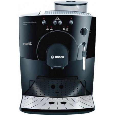 Кофемашина Bosch TCA