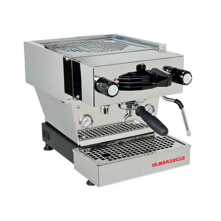 Кофемашина La Marzocco мини