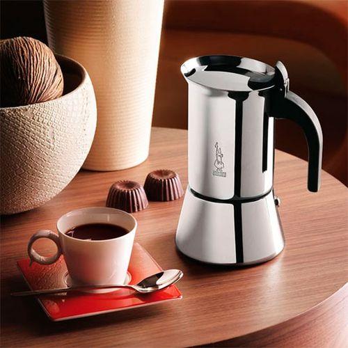 Чайник для варки кофе