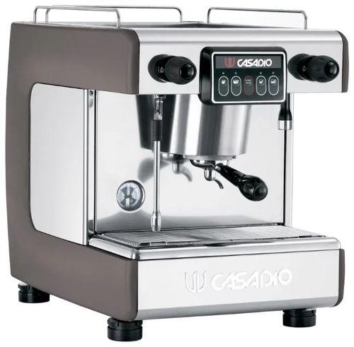 Кофемашина Casadio Dieci A1