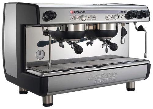 Кофемашина Casadio Undici A2