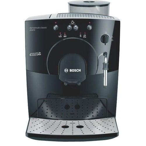 Bosch TCA 5201