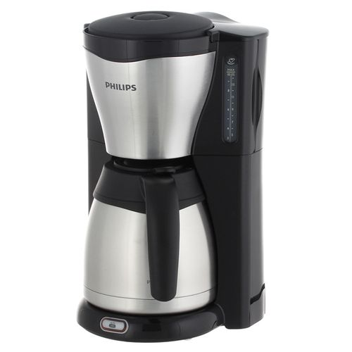 Капельная кофеварка Philips HD 7546/20